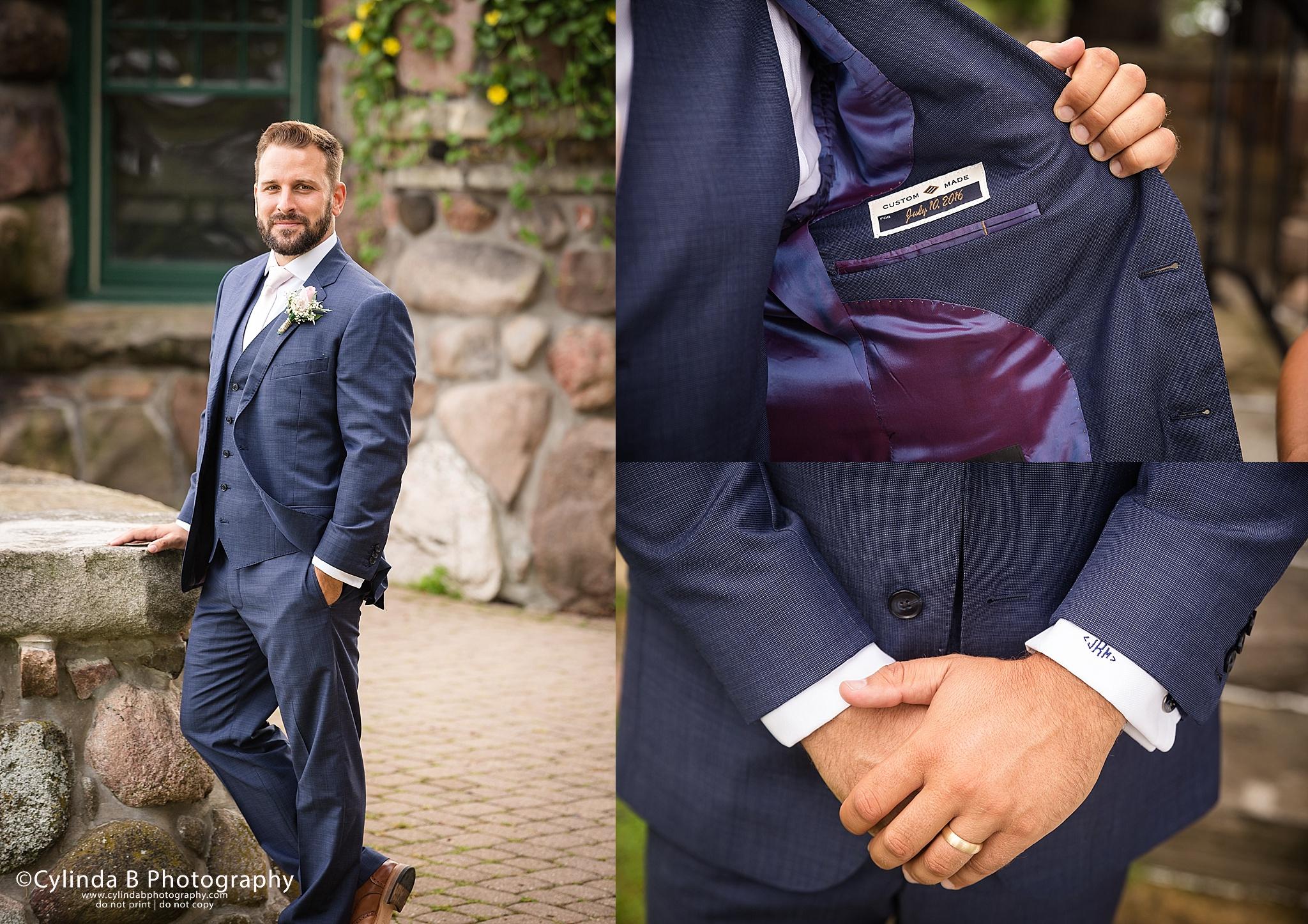 Boldt Castle Wedding, Alexandria Bay, Wedding, Photograper, Cylinda B Photography-13