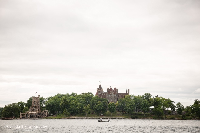 Boldt Castle Wedding, Alexandria Bay, Wedding, Photograper, Cylinda B Photography-14