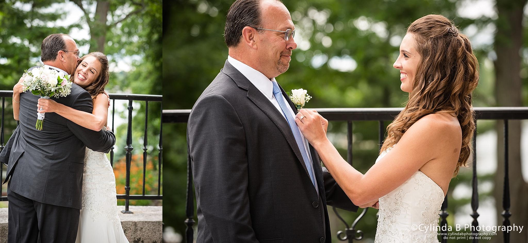 Boldt Castle Wedding, Alexandria Bay, Wedding, Photograper, Cylinda B Photography-15