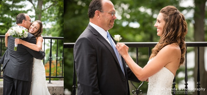 Boldt Castle Wedding, Alexandria Bay, Wedding, Photograper, Cylinda B Photography-15