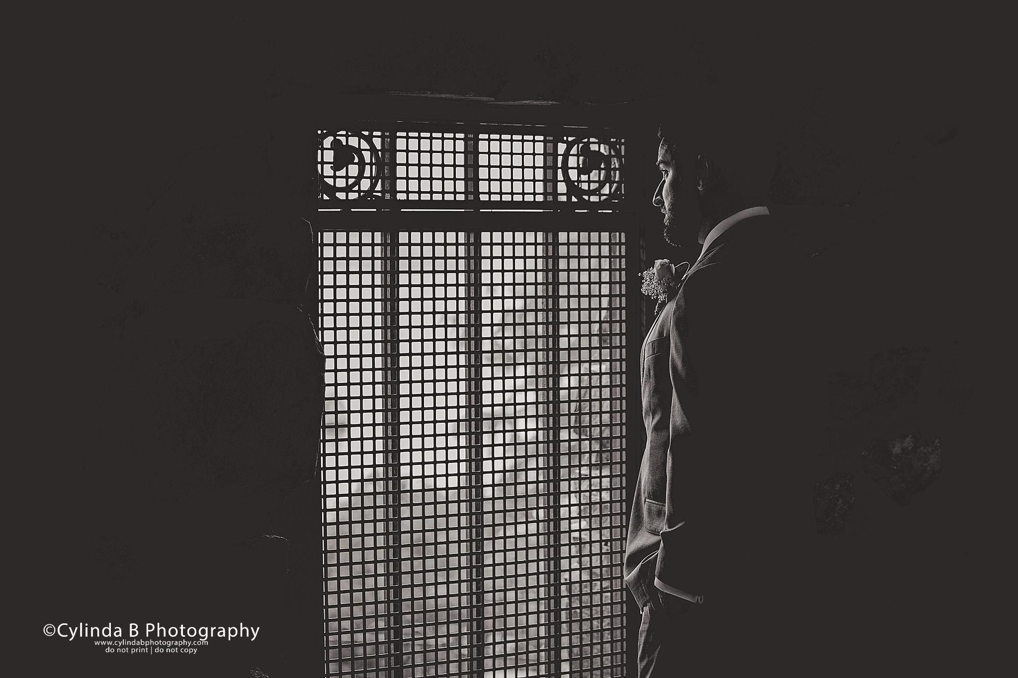Boldt Castle Wedding, Alexandria Bay, Wedding, Photograper, Cylinda B Photography-17