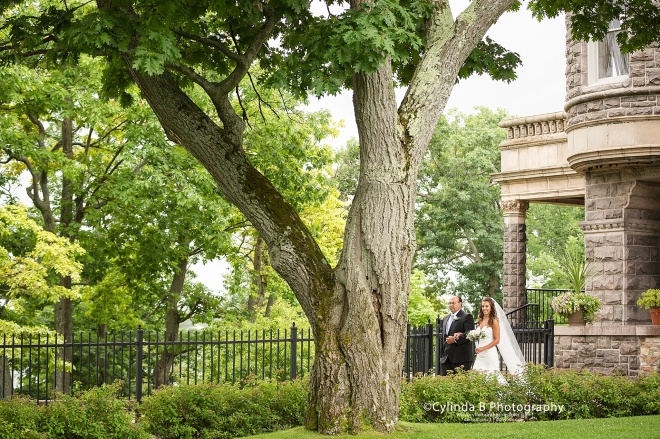 Boldt Castle Wedding, Alexandria Bay, Wedding, Photograper, Cylinda B Photography-18