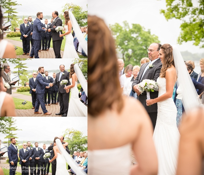Boldt Castle Wedding, Alexandria Bay, Wedding, Photograper, Cylinda B Photography-20