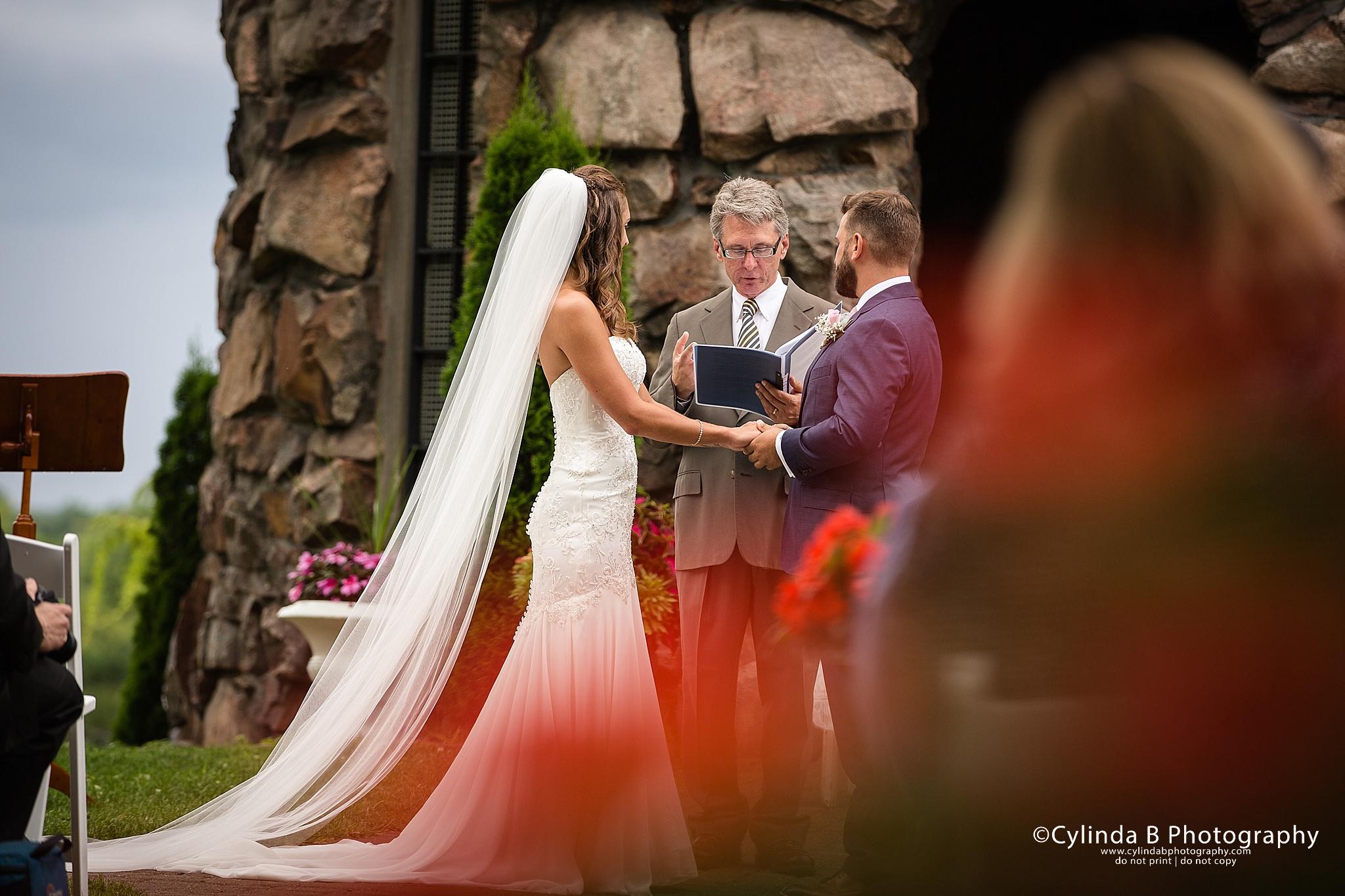 Boldt Castle Wedding, Alexandria Bay, Wedding, Photograper, Cylinda B Photography-22