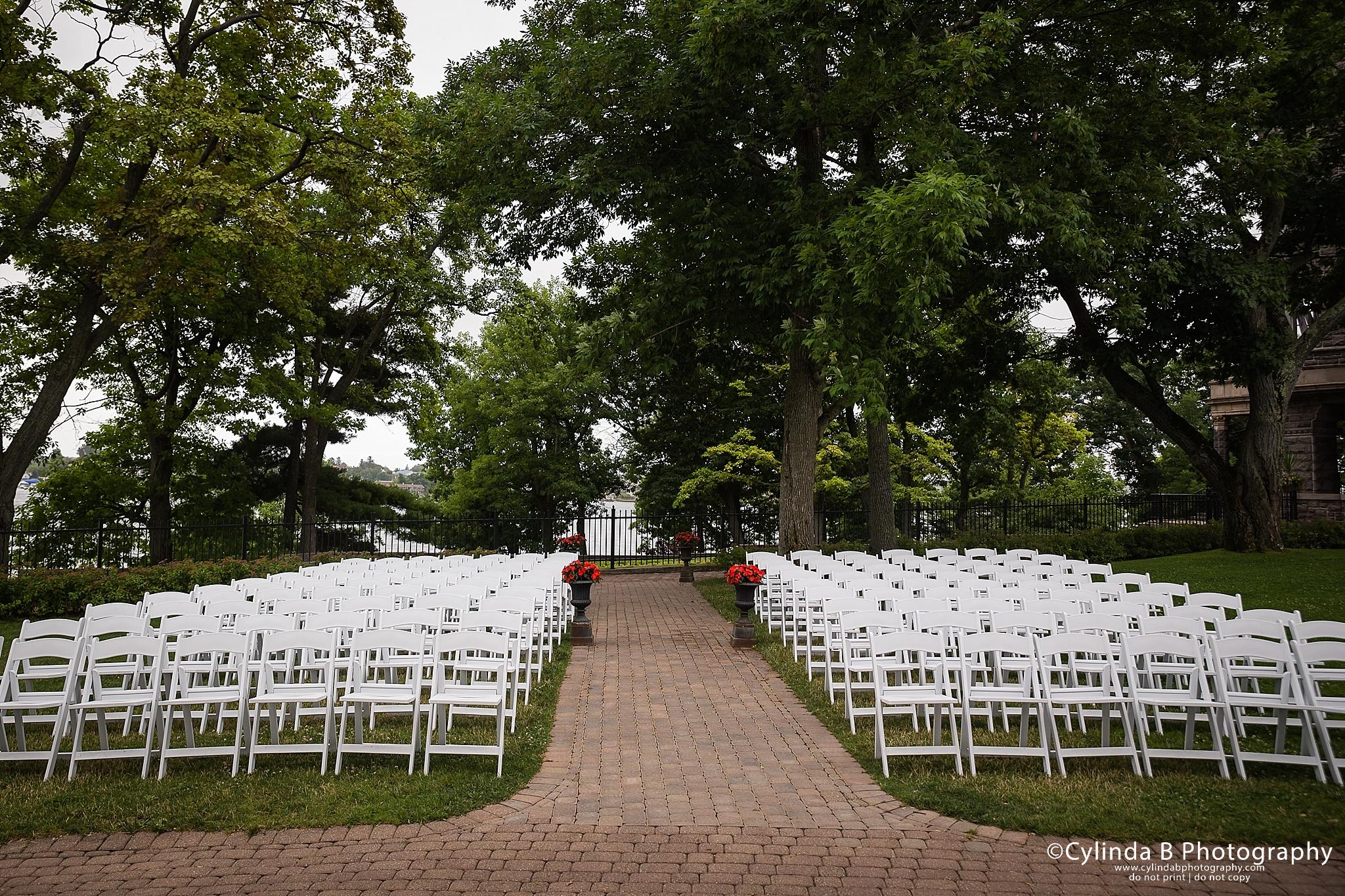 Boldt Castle Wedding, Alexandria Bay, Wedding, Photograper, Cylinda B Photography-26