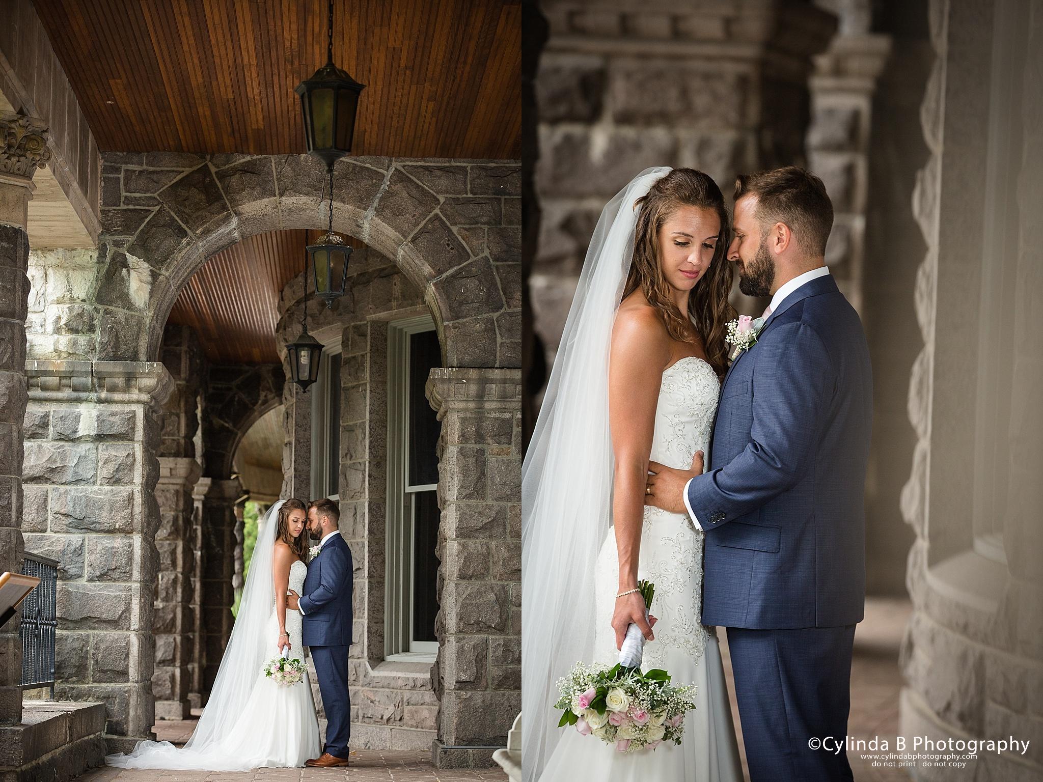 Boldt Castle Wedding, Alexandria Bay, Wedding, Photograper, Cylinda B Photography-29