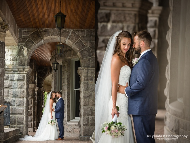 Boldt Castle Wedding, Alexandria Bay, Wedding, Photograper, Cylinda B Photography-29