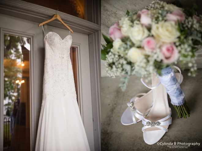 Boldt Castle Wedding, Alexandria Bay, Wedding, Photograper, Cylinda B Photography-3