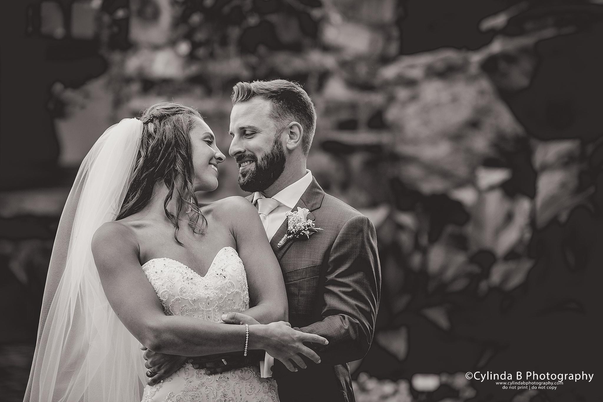 Boldt Castle Wedding, Alexandria Bay, Wedding, Photograper, Cylinda B Photography-31