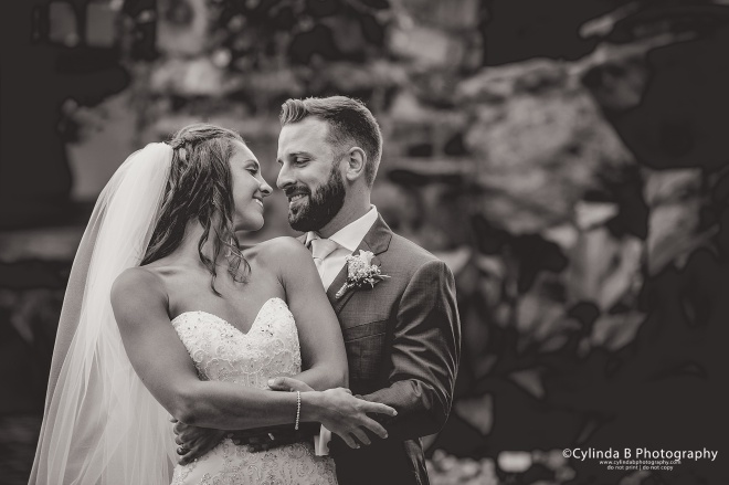 Boldt Castle Wedding, Alexandria Bay, Wedding, Photograper, Cylinda B Photography-31
