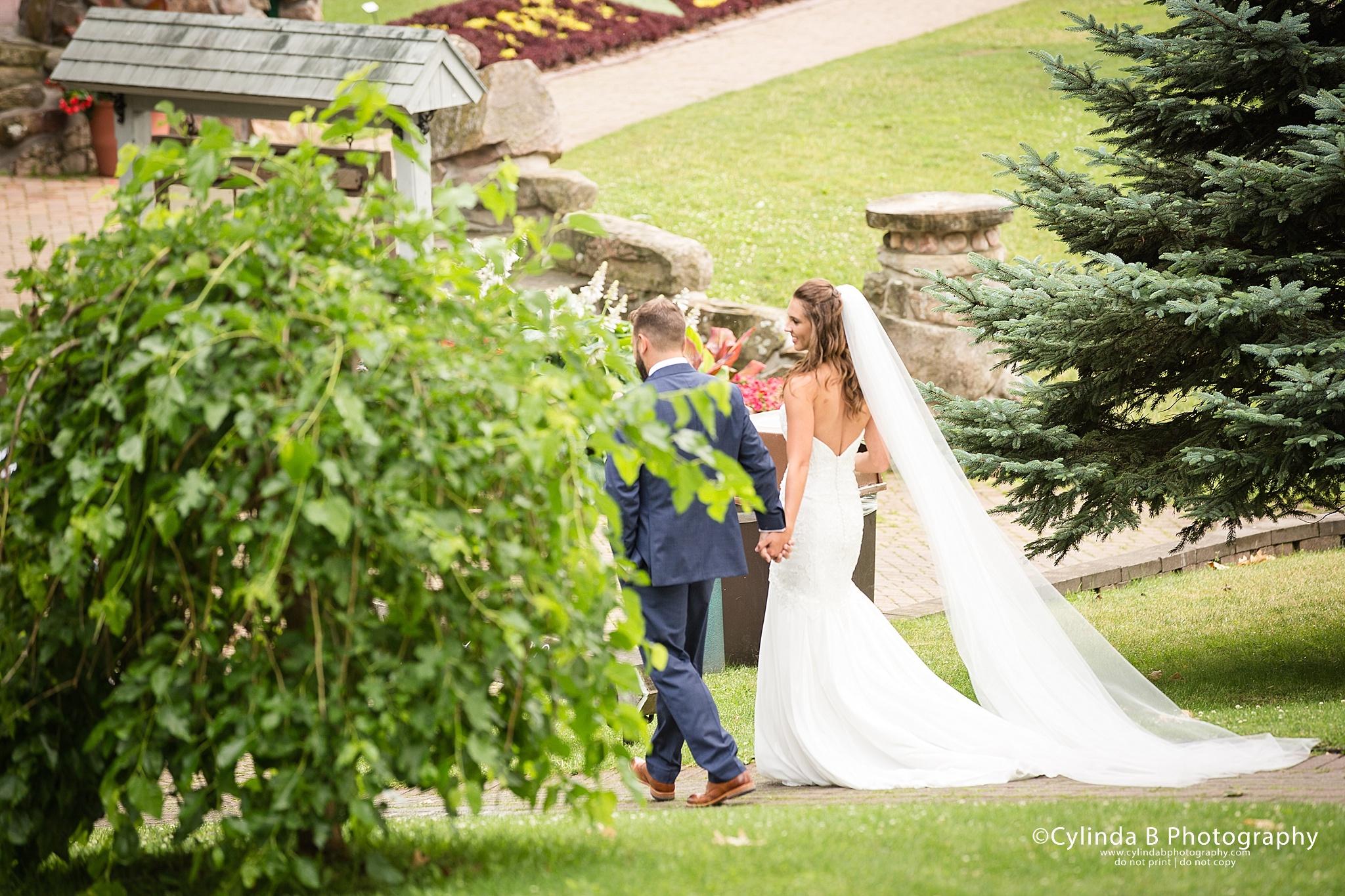 Boldt Castle Wedding, Alexandria Bay, Wedding, Photograper, Cylinda B Photography-33