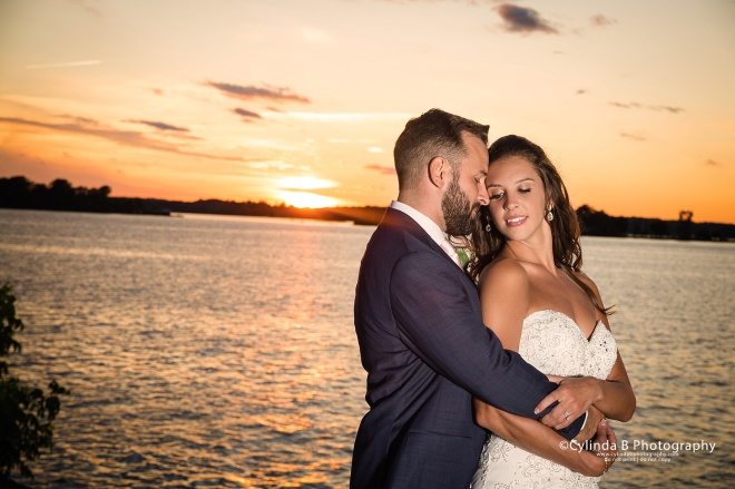 Boldt Castle Wedding, Alexandria Bay, Wedding, Photograper, Cylinda B Photography-39