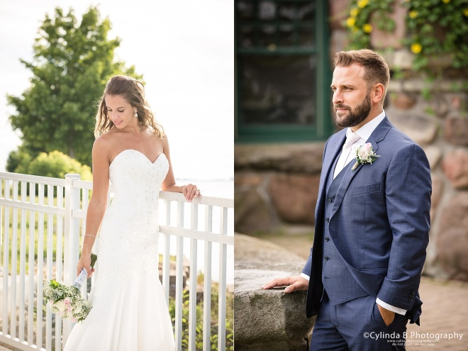 Boldt Castle Wedding, Alexandria Bay, Wedding, Photograper, Cylinda B Photography-4