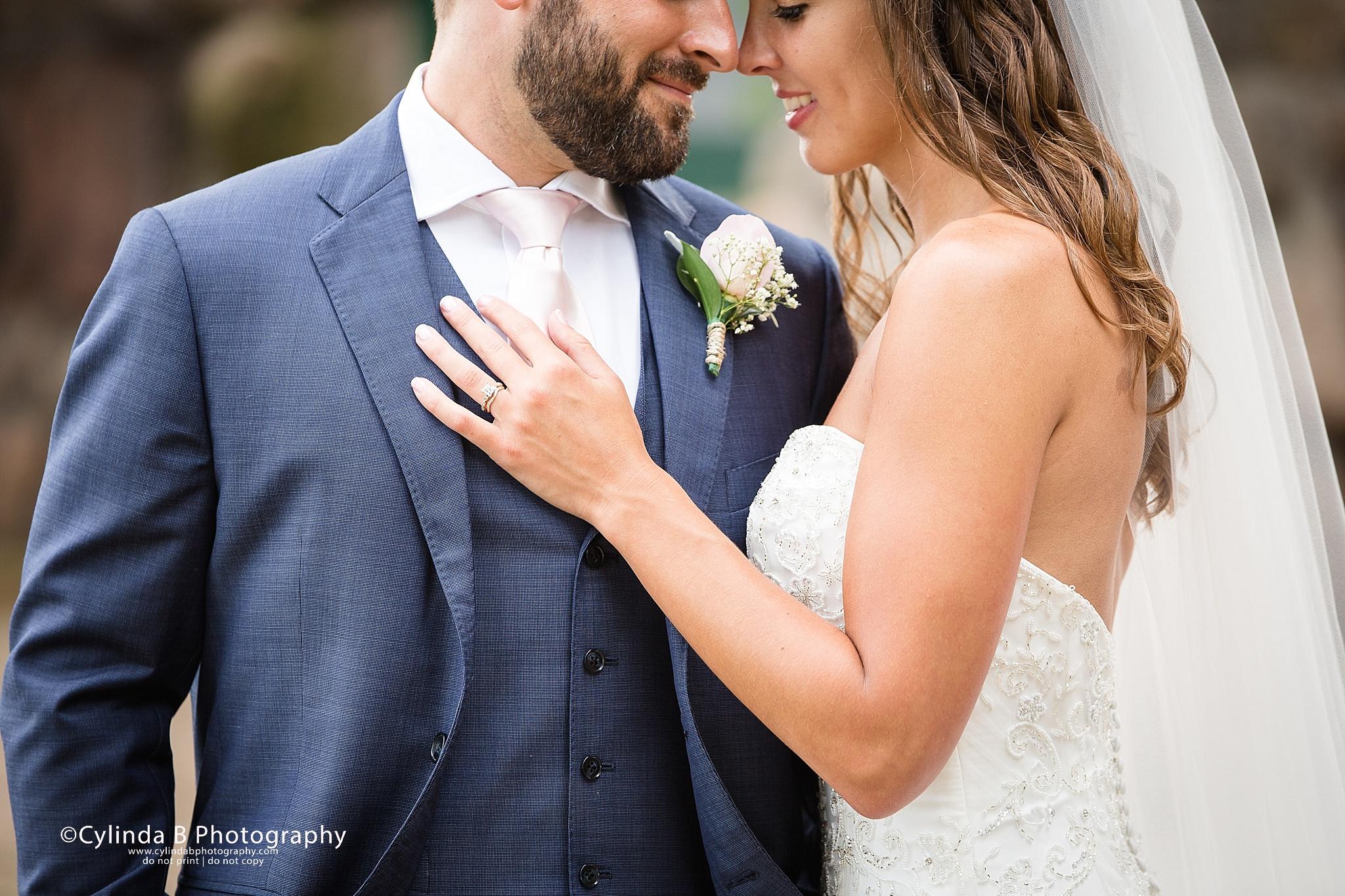 Boldt Castle Wedding, Alexandria Bay, Wedding, Photograper, Cylinda B Photography-40