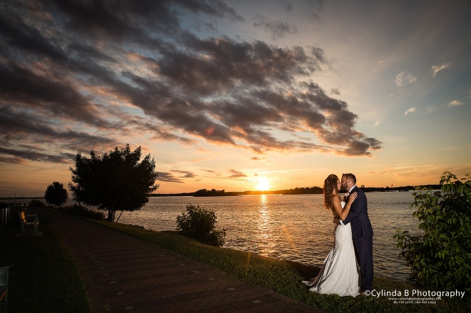 Boldt Castle Wedding, Alexandria Bay, Wedding, Photograper, Cylinda B Photography-41