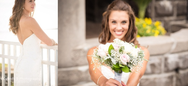 Boldt Castle Wedding, Alexandria Bay, Wedding, Photograper, Cylinda B Photography-5