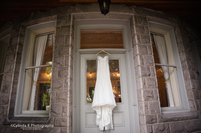 Boldt Castle Wedding, Alexandria Bay, Wedding, Photograper, Cylinda B Photography-7