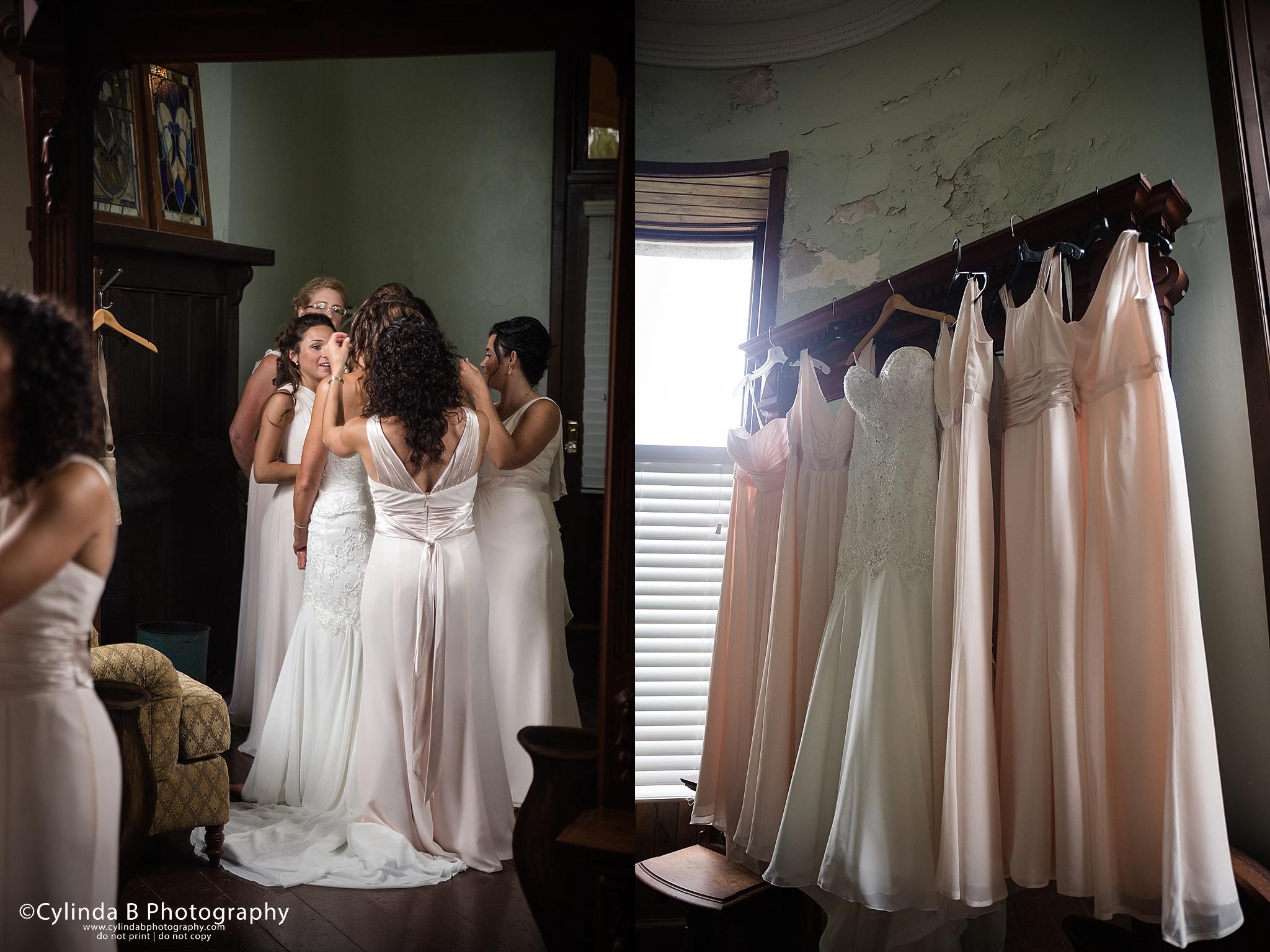 boldt castle wedding alexandria bay wedding photograper cylinda b photography 9