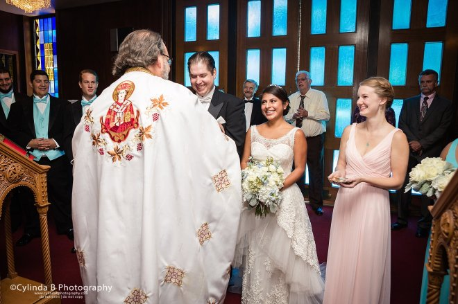greek orthodox, wedding, syracuse wedding, photography-13
