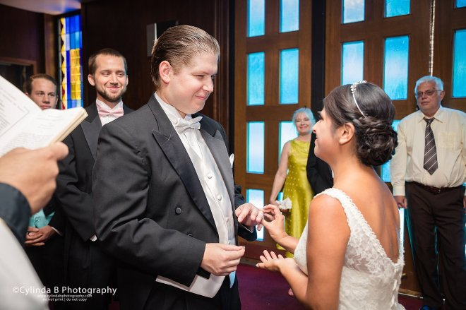 greek orthodox, wedding, syracuse wedding, photography-15