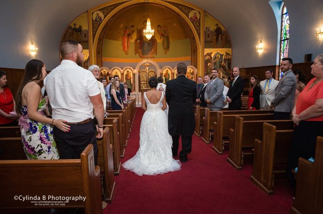 greek orthodox, wedding, syracuse wedding, photography-17
