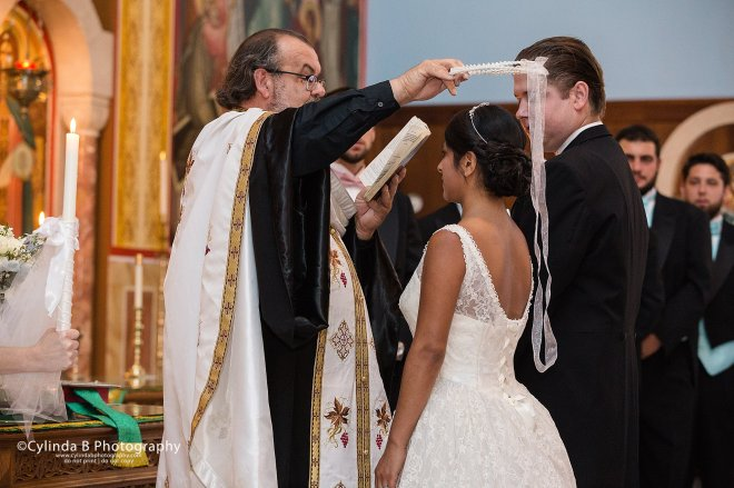 greek orthodox, wedding, syracuse wedding, photography-19