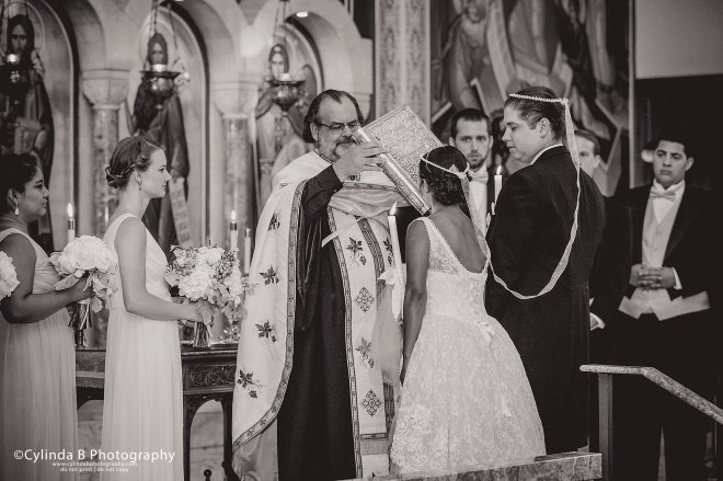 greek orthodox, wedding, syracuse wedding, photography-20