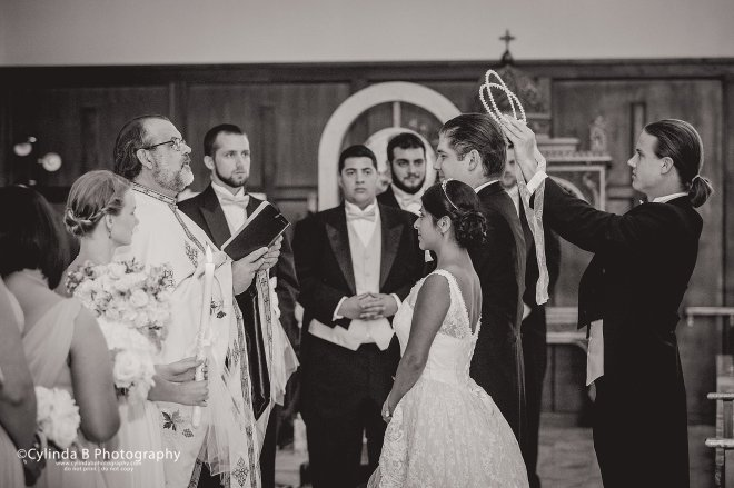 greek orthodox, wedding, syracuse wedding, photography-21