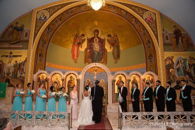 greek orthodox, wedding, syracuse wedding, photography-24