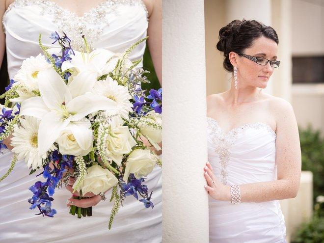 Justin's Tuscan Grill, Wedding, Syracuse Wedding, Photographer, Cylinda B Photography, Upper onondaga park-1