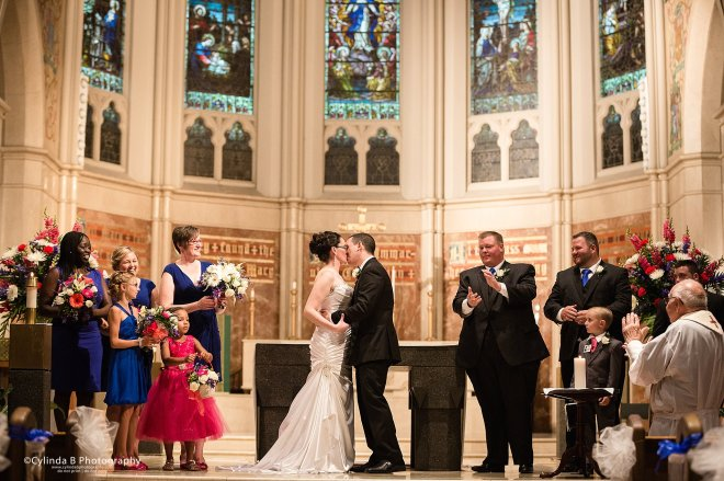 Justin's Tuscan Grill, Wedding, Syracuse Wedding, Photographer, Cylinda B Photography, Upper onondaga park-12