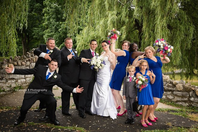 Justin's Tuscan Grill, Wedding, Syracuse Wedding, Photographer, Cylinda B Photography, Upper onondaga park-13