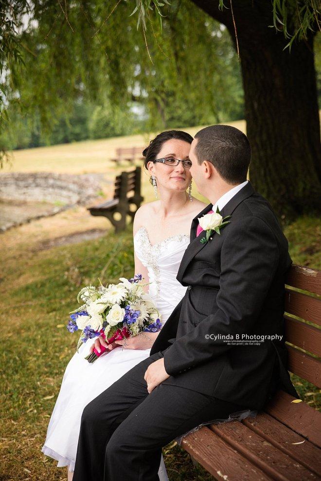 Justin's Tuscan Grill, Wedding, Syracuse Wedding, Photographer, Cylinda B Photography, Upper onondaga park-15