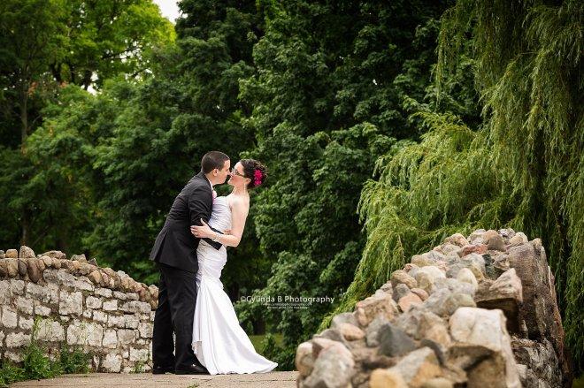 Justin's Tuscan Grill, Wedding, Syracuse Wedding, Photographer, Cylinda B Photography, Upper onondaga park-16
