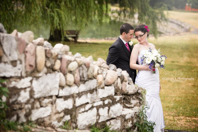Justin's Tuscan Grill, Wedding, Syracuse Wedding, Photographer, Cylinda B Photography, Upper onondaga park-17