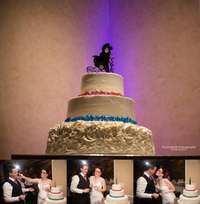 Justin's Tuscan Grill, Wedding, Syracuse Wedding, Photographer, Cylinda B Photography, Upper onondaga park-18