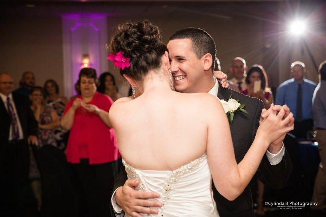 Justin's Tuscan Grill, Wedding, Syracuse Wedding, Photographer, Cylinda B Photography, Upper onondaga park-19