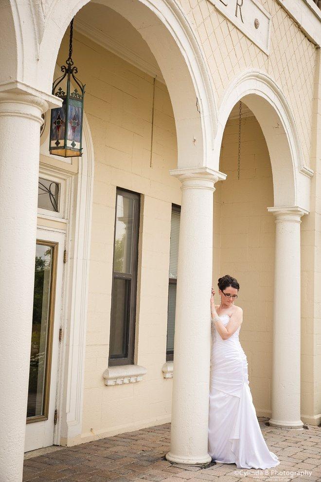 Justin's Tuscan Grill, Wedding, Syracuse Wedding, Photographer, Cylinda B Photography, Upper onondaga park-2