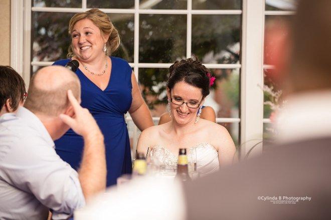 Justin's Tuscan Grill, Wedding, Syracuse Wedding, Photographer, Cylinda B Photography, Upper onondaga park-22