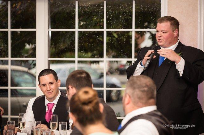 Justin's Tuscan Grill, Wedding, Syracuse Wedding, Photographer, Cylinda B Photography, Upper onondaga park-23
