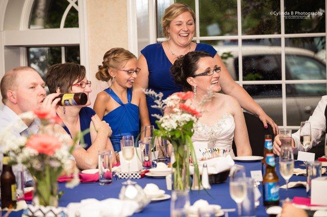 Justin's Tuscan Grill, Wedding, Syracuse Wedding, Photographer, Cylinda B Photography, Upper onondaga park-24