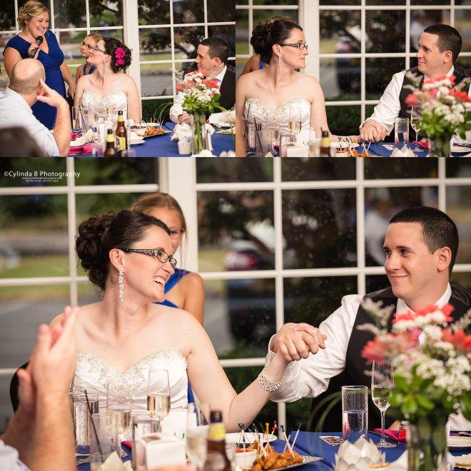 Justin's Tuscan Grill, Wedding, Syracuse Wedding, Photographer, Cylinda B Photography, Upper onondaga park-25