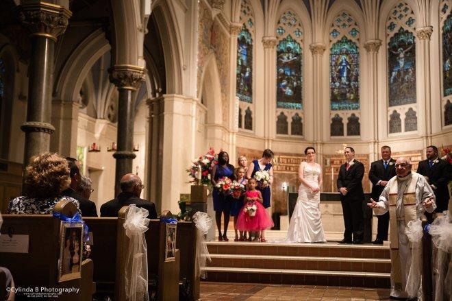Justin's Tuscan Grill, Wedding, Syracuse Wedding, Photographer, Cylinda B Photography, Upper onondaga park-27