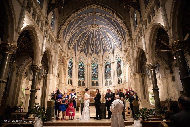 Justin's Tuscan Grill, Wedding, Syracuse Wedding, Photographer, Cylinda B Photography, Upper onondaga park-28