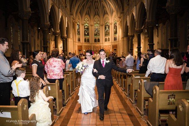 Justin's Tuscan Grill, Wedding, Syracuse Wedding, Photographer, Cylinda B Photography, Upper onondaga park-29