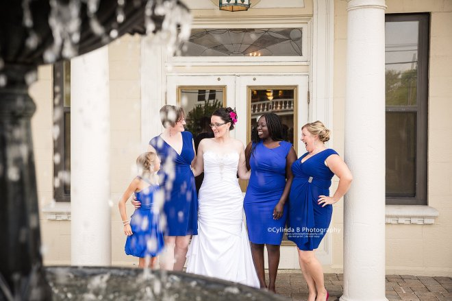 Justin's Tuscan Grill, Wedding, Syracuse Wedding, Photographer, Cylinda B Photography, Upper onondaga park-3