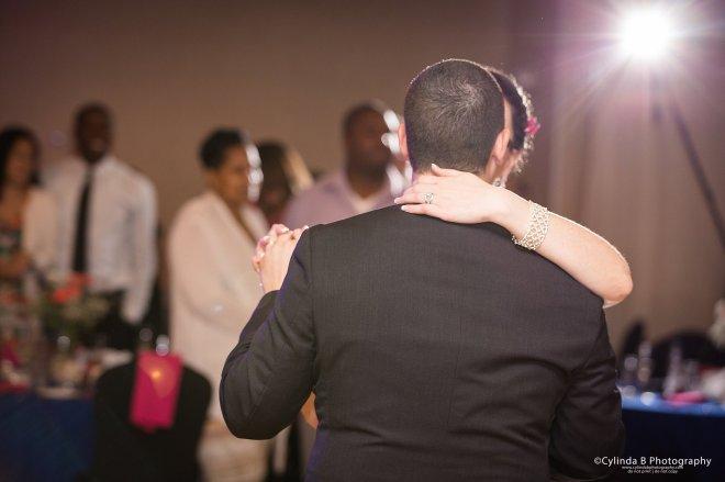 Justin's Tuscan Grill, Wedding, Syracuse Wedding, Photographer, Cylinda B Photography, Upper onondaga park-32