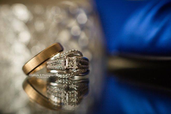 Justin's Tuscan Grill, Wedding, Syracuse Wedding, Photographer, Cylinda B Photography, Upper onondaga park-5