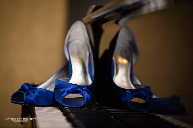 Justin's Tuscan Grill, Wedding, Syracuse Wedding, Photographer, Cylinda B Photography, Upper onondaga park-8