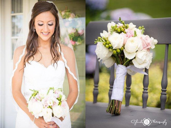 Justin's Tuscan Grill Wedding, Syracuse, Wedding, Photography, Cylinda b Photography-1